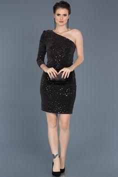 8bf6c0eb9042a 167 en iyi 2019 Trend Abiye Elbise Modelleri görüntüsü
