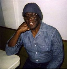 Herman Wallace, 41 years in solitary confinement in Angola State Prison Louisiana, the longest in U. S. history. He died 3 days after being released and his conviction overturned at the age of 71 from liver cancer complications.