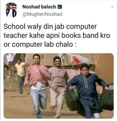 Very Funny Memes, Funny True Quotes, Funny School Jokes, Funny Jokes In Hindi, Some Funny Jokes, Funny Quotes About Life, Funny Relatable Memes, Funny Facts, Apj Quotes