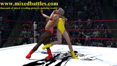 3d Art Gallery, Full Hd Pictures, Free Stories, Mixed Wrestling, Background Images Hd