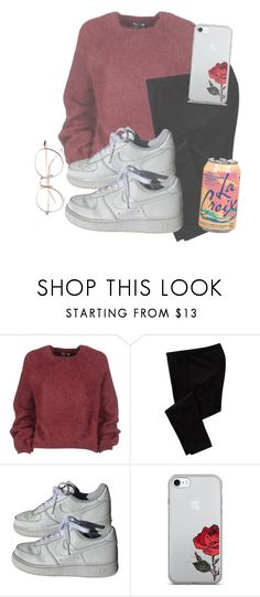 """"""\trust me i am fine//"""" by in-a-parallel-universe ❤ liked on Polyvore featuring Tom Ford, Old Navy and NIKE""236|541|?|en|2|567446f05f4f25502b4aec5777ddd6ed|False|UNLIKELY|0.34595274925231934