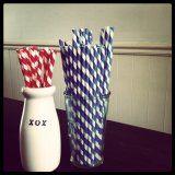 I love my straws!!