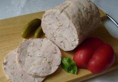Kliknij i zobacz więcej. Dairy, Bread, Cheese, Food, Brot, Essen, Baking, Meals, Breads