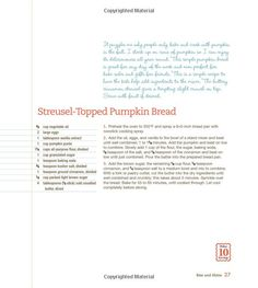 Amazon.com: The Picky Palate Cookbook (9781118095126): Jenny Flake: Books
