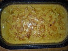 Sehr leckerer Currytopf, ein beliebtes Rezept aus der Kategorie Auflauf. Bewertungen: 18. Durchschnitt: Ø 4,6.