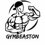 "9,466 Likes, 46 Comments - Instagram Fitness Motivation (@gymbeaston) on Instagram: ""👌 @gymbeaston"""