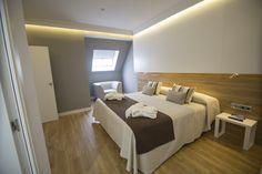 decoracion-de-habitacion-405-hotel-monte-carmelo-sevilla