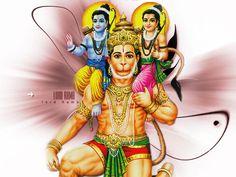 Beautiful Hanuman Dada Wallpapers, Lord Hanuman HD Desktop Wallpaper and Backgrounds, Jai Hanuman images, photos, pics for desktop & mobile. Ram Ji Photo, Shri Ram Photo, Hanuman Hd Wallpaper, Lord Hanuman Wallpapers, Hanuman Photos, Hanuman Images, Hanuman Jayanthi, Rama Sita, Rama Image