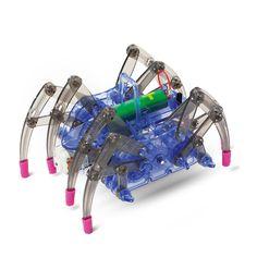 Pająk, który nie skrzywdziłby nawet muchy (choć może wywołać motyle w brzuchu). #tigerstores #tigerpolska #tigerxmas #święta #ozdobyświąteczne #christmasinspiration #gift #prezent #zima #winter #grudzień #december #christmas #pająk #spider