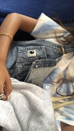 Looks Style, Style Me, Estilo Madison Beer, Summer Outfits, Cute Outfits, Jeans Boyfriend, Mode Inspiration, Look Cool, Fashion Outfits