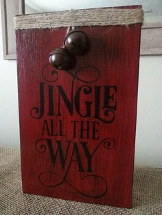 Check out this item in my Etsy shop https://www.etsy.com/listing/565754963/rustic-wooden-christmas-wall-sign