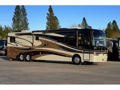Check out this 2007 Holiday Rambler Scepter 42PLQ listing in Grass Valley, CA 95945 on RVtrader.com. It is a  Class A and is for sale at $159900.