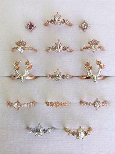 Handmade Silver Jewelry shop by TedandMag Stylish Jewelry, Cute Jewelry, Jewelry Shop, Silver Jewelry, Jewelry Accessories, Fashion Rings, Fashion Jewelry, Headpiece Jewelry, Mode Kpop