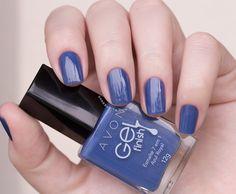 esmalte-avon-gel-finsih-azul-royal