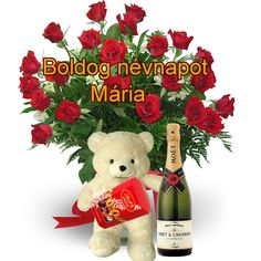 """Valentines Day is popularly celebrated as the """"Feast of Saint Valentine"""" or just """"Valentines Day"""" every year around the world on February Read. Magical Christmas, Christmas Makes, Christmas Wreaths, Christmas Ornaments, Share Pictures, Animated Gifs, An Affair To Remember, Happy Friendship Day, Animation"""