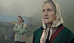 «Το κρύο της Τραπεζούντας» έρχεται στους ελληνικούς κινηματογράφους - Media Gallery History, Fashion, Moda, Historia, Fashion Styles, Fashion Illustrations