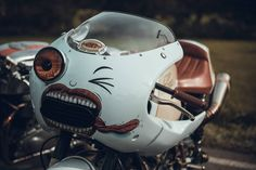 Motorstylegarage ♠️