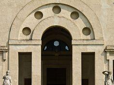 20110505-Veneto, Italy 3257   Flickr - Photo Sharing!