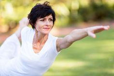 Midlife Fitness: Does It Reduce the Risk for Health Problems?