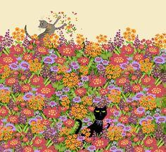 children's book illustrators on facebook