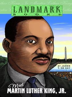 Martin Luther King, Civil Rights Leaders, Study Hard, Reading Levels, Family Adventure, Used Books, Biography, Ebooks, This Book
