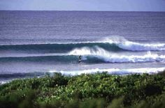 j-bay south africa surfing spot in the world! Sailing Cruises, Yacht Cruises, In His Time, Surf Trip, St Francis, Perfect Place, South Africa, Surfing, Waves