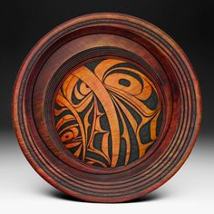 Pacific Northwest Native Art, Northwest Coast Native American Art, Northwest…