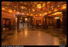 Google Image Result for http://www.terragalleria.com/images/us-se/usfl47940.jpeg