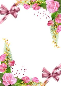 See the stamp cadre pink rose frame roses pink belonging to on PicMix. Boarder Designs, Frame Border Design, Page Borders Design, Photo Frame Design, Rose Frame, Flower Frame, Flower Backgrounds, Flower Wallpaper, Boarders And Frames
