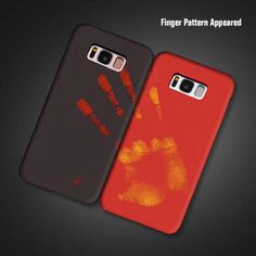 Introducing, Thermal Sensor Ph... http://www.zxeus.com/products/thermal-sensor-phone-cases-for-samsung-galaxy-s8-case-luxury-physical-thermal-discoloration-cover-for-galaxy-s8-plus?utm_campaign=social_autopilot&utm_source=pin&utm_medium=pin