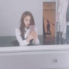 "12.3k Likes, 304 Comments - Hahm Eun Jung * (@eunjung.hahm) on Instagram: ""*"""
