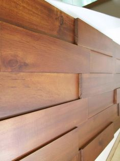 Modern Wood Paneling For Fireplace Wood Panel Walls