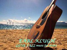 (6) Earl Klugh - Love Jazz Music For Lovers - YouTube
