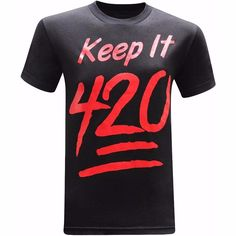 Get your #420 apparel---Order now to receive before #420    Color: Black    Type: Men's    Shipping: Domestic and International---$5.00 Flat Shipping    Online Store: illicit-llc.com    Please Note: Sizes run small, please order a size up. Please be aware, shipping times can range 12-20 days from the time of order.    #420 #420apparel #kush #cannabis #itslegal #weed #weedapparel #weedclothing #cannabisclothing #mmj #marijuana #wakeandbake #internationalshipping #thc #highlife #hightimes…