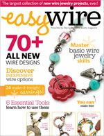 Sweet Bead Studio — Handcrafted jewelry by Cindy Wimmer