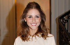 Hair Highlights: Find Your Happy Medium Length