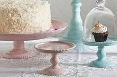 Image result for cake stands australia