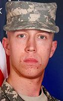 Army Sgt. James W. Harvey II  Died June 20, 2011 Serving During Operation Enduring Freedom    23, of Toms River, N.J.; assigned to 2nd Battalion, 2nd Infantry Regiment, 3rd Brigade Combat Team, 1st Infantry Division, Fort Knox, Ky.; died June 20 in Molla Kala, Ghazni province, Afghanistan, of wounds suffered when insurgents attacked his unit with small-arms fire.