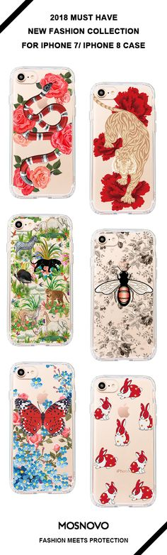 Get Samsung Galaxy plus Cool Iphone 7 Cases, Iphone 7 Covers, Girl Phone Cases, Iphone Cases For Girls, Best Iphone, Cute Phone Cases, Iphone 8 Plus, Samsung, Galaxies