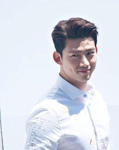 💖 Ok Taecyeon 💖 Jay Park, Korean Celebrities, Korean Actors, Celebs, Korean Star, Korean Men, Beautiful Men, Beautiful People, Lets Fight Ghost