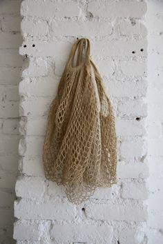 Net Bag | shop-passenger