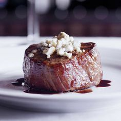 How to Cook Filet Mignon Thanks to its divine tenderness, filet mignon is one of the most sought-after cuts of meat. We'll show you how to cook it to showcase this premium piece at its best.