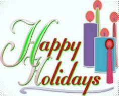 Season's Greetings from TPR Enterprise