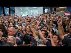 NASA Celebrates New Horizons' Closest Approach to Pluto. Guests and New Horizons team members countdown to the spacecraft's closest approach to Pluto, Tuesday, July New Horizons Pluto, Space Story, Dwarf Planet, Nasa Images, Johns Hopkins University, Space And Astronomy, Image Of The Day, Spacecraft, Journey