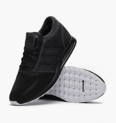 3cc9a1ae5b6 Välja Dam Adidas Originals Los Angeles Core svart ,Item#0198 - billiga  sportskor onlinebutik