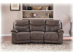 Shop for Signature Design Angeled Chair, 2090060, and other Living Room Sectionals at Gustafson's Furniture