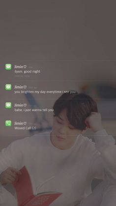 Read 😍Phone (Jimin) from the story Bts képek by (Ji_Song_) with 617 reads. Vlive Bts, Bts Bangtan Boy, Jimin Jungkook, Bts Taehyung, Fanmeeting Bts, Message Wallpaper, Bts Lyrics Quotes, Jokes Quotes, Qoutes