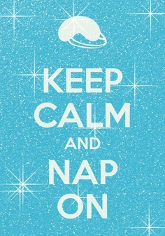 How to stay calm... I think I need a shirt like this. ;-) Use heat transfer materials and a heat press to make yours.