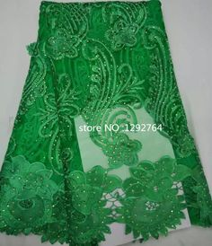 2015 fashion mesh lace fabric african swiss voile lace guipure lace fabric african net lace with stone for wedding dress TS2112