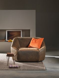 Sessel | Sitzmöbel | Inline | My home collection | Enrico. Check it out on Architonic